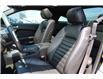 2014 Ford Mustang V6 Premium (Stk: 00H1335) in Hamilton - Image 13 of 20