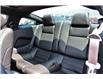 2014 Ford Mustang V6 Premium (Stk: 00H1335) in Hamilton - Image 15 of 20
