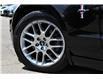 2014 Ford Mustang V6 Premium (Stk: 00H1335) in Hamilton - Image 9 of 20