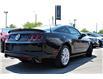2014 Ford Mustang V6 Premium (Stk: 00H1335) in Hamilton - Image 5 of 20