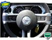 2014 Ford Mustang V6 Premium (Stk: 00H1335) in Hamilton - Image 20 of 20