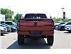 2018 RAM 2500 Laramie (Stk: 00H1332X) in Hamilton - Image 8 of 27