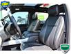 2019 Ford F-150 Lariat (Stk: 00H1331) in Hamilton - Image 14 of 24