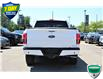 2019 Ford F-150 Lariat (Stk: 00H1331) in Hamilton - Image 7 of 24