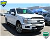 2019 Ford F-150 Lariat (Stk: 00H1331) in Hamilton - Image 2 of 24