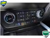 2019 Ford F-150 Lariat (Stk: 00H1331) in Hamilton - Image 20 of 24