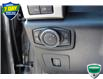 2017 Ford F-150 Lariat (Stk: 00H1327) in Hamilton - Image 20 of 21