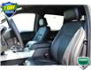 2017 Ford F-150 Lariat (Stk: 00H1327) in Hamilton - Image 16 of 21