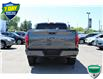 2017 Ford F-150 Lariat (Stk: 00H1327) in Hamilton - Image 5 of 21