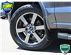 2017 Ford F-150 Lariat (Stk: 00H1327) in Hamilton - Image 8 of 21