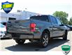 2017 Ford F-150 Lariat (Stk: 00H1327) in Hamilton - Image 7 of 21