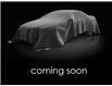 2018 Honda Odyssey Touring (Stk: B210310) in Hamilton - Image 1 of 3