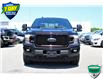 2020 Ford F-150 XLT (Stk: 00H1337) in Hamilton - Image 4 of 22