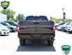 2020 Ford F-150 XLT (Stk: 00H1337) in Hamilton - Image 7 of 22