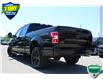 2020 Ford F-150 XLT (Stk: 00H1337) in Hamilton - Image 8 of 22