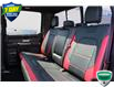 2018 Ford F-150 Lariat (Stk: 00H1340) in Hamilton - Image 18 of 26