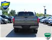 2018 Ford F-150 Lariat (Stk: 00H1340) in Hamilton - Image 7 of 26
