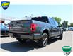 2018 Ford F-150 Lariat (Stk: 00H1340) in Hamilton - Image 5 of 26