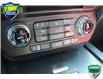 2018 Ford F-150 Lariat (Stk: 00H1340) in Hamilton - Image 23 of 26