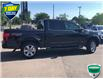 2019 Ford F-150 Lariat (Stk: A210374) in Hamilton - Image 5 of 23