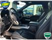 2019 Ford F-150 Lariat (Stk: A210374) in Hamilton - Image 8 of 23