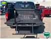 2019 Ford F-150 Lariat (Stk: A210374) in Hamilton - Image 11 of 23