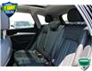 2018 Audi Q5 2.0T Progressiv (Stk: 00H1338) in Hamilton - Image 18 of 25