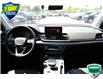 2018 Audi Q5 2.0T Progressiv (Stk: 00H1338) in Hamilton - Image 12 of 25