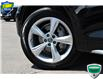2018 Audi Q5 2.0T Progressiv (Stk: 00H1338) in Hamilton - Image 11 of 25