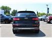 2018 Audi Q5 2.0T Progressiv (Stk: 00H1338) in Hamilton - Image 6 of 25