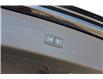 2018 Audi Q5 2.0T Progressiv (Stk: 00H1338) in Hamilton - Image 9 of 25