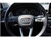 2018 Audi Q5 2.0T Progressiv (Stk: 00H1338) in Hamilton - Image 14 of 25
