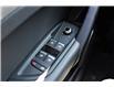 2018 Audi Q5 2.0T Progressiv (Stk: 00H1338) in Hamilton - Image 23 of 25