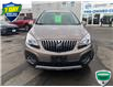 2013 Buick Encore Leather (Stk: A0H1328) in Hamilton - Image 3 of 20