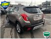 2013 Buick Encore Leather (Stk: A0H1328) in Hamilton - Image 5 of 20