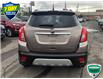 2013 Buick Encore Leather (Stk: A0H1328) in Hamilton - Image 6 of 20