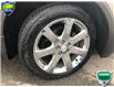 2013 Buick Encore Leather (Stk: A0H1328) in Hamilton - Image 9 of 20