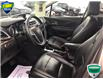 2013 Buick Encore Leather (Stk: A0H1328) in Hamilton - Image 10 of 20