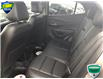2013 Buick Encore Leather (Stk: A0H1328) in Hamilton - Image 11 of 20