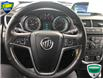 2013 Buick Encore Leather (Stk: A0H1328) in Hamilton - Image 14 of 20