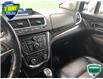 2013 Buick Encore Leather (Stk: A0H1328) in Hamilton - Image 15 of 20