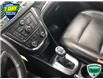 2013 Buick Encore Leather (Stk: A0H1328) in Hamilton - Image 18 of 20