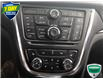 2013 Buick Encore Leather (Stk: A0H1328) in Hamilton - Image 19 of 20