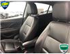 2013 Buick Encore Leather (Stk: A0H1328) in Hamilton - Image 20 of 20