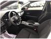 2016 Honda HR-V EX (Stk: A210315X) in Hamilton - Image 10 of 21