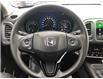 2016 Honda HR-V EX (Stk: A210315X) in Hamilton - Image 14 of 21