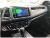 2016 Honda HR-V EX (Stk: A210315X) in Hamilton - Image 15 of 21