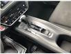 2016 Honda HR-V EX (Stk: A210315X) in Hamilton - Image 20 of 21