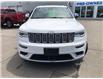 2018 Jeep Grand Cherokee Summit (Stk: 00H1343) in Hamilton - Image 3 of 27