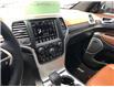 2018 Jeep Grand Cherokee Summit (Stk: 00H1343) in Hamilton - Image 15 of 27